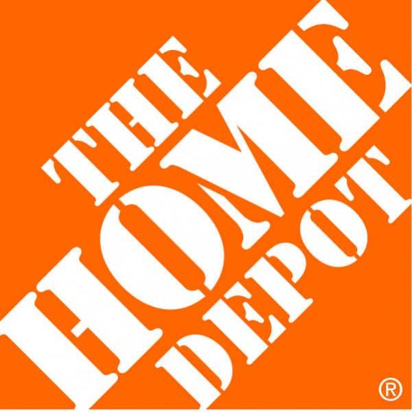 Home_Depot-600x600