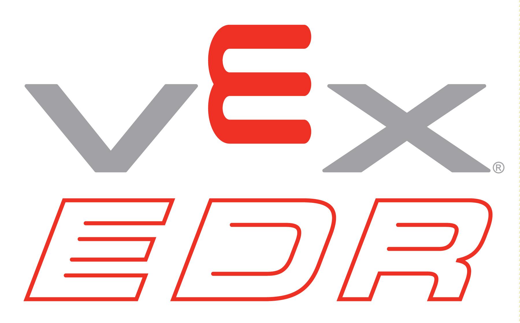 VEX_EDR_Solo
