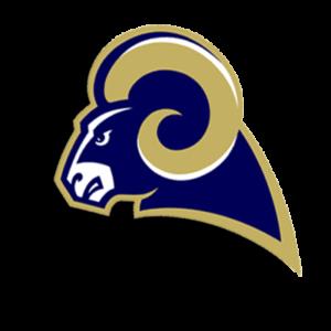 coral-park-logo