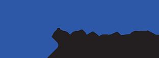 Braman_Logo_Blue_png