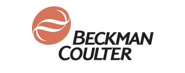 BECKMAN_COULTER_1
