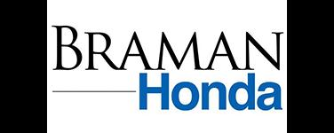 BRAMAN_HONDA_1