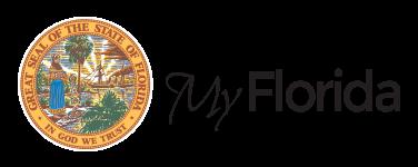 MY_FLORIDA_1