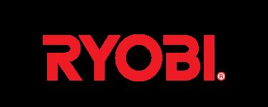 RYOBI_1
