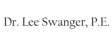Dr. Lee Swanger