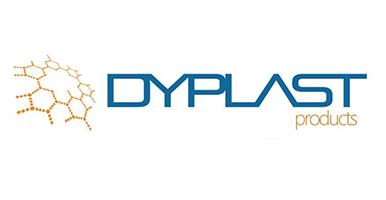 DYPLAST_1