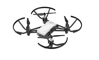 2021 Summer Camp – Drones